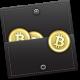 برنامه ریزی عمده ترین کیف پول های بیت کوین برای پشتیبانی SegWit