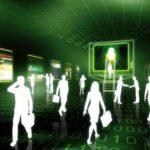 شش نکته آموزشی برای تجارت الکترونیکی
