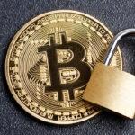 راههای حفظ امنیت ارزهای دیجیتال و جلوگیری از کلاهبرداری