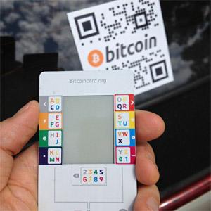 معرفی دو کیف پول سخت افزاری (Hardware Wallet) شناخته شده و پرطرفدار