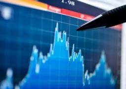 ترسیم مسیر نمودارهای قیمت بیت کوین