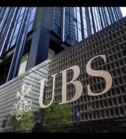 UBS_Bank3