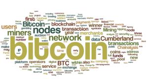 blockchain-2015-farsi