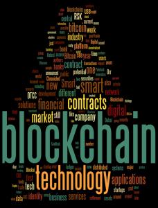 blockchain-2016-farsi