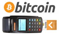 200px-Bitcoin-pos-terminal