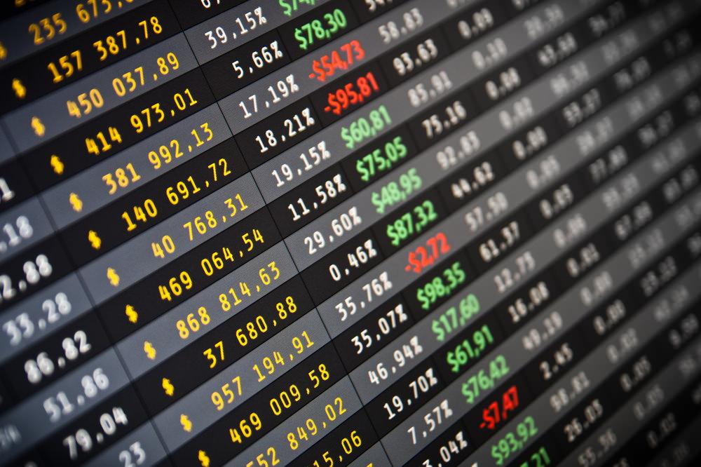 قیمت لحظه ای بیت کوین, دوژکوین, لایت کوین, اتریوم و بسیاری از ارزهای دیجیتالی دیگر- قیمت بیتکوین