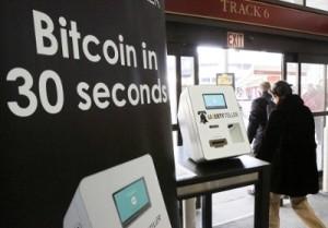 bitcoin-iran