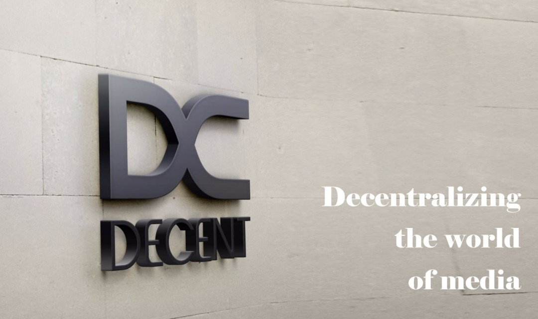 كمپينگ pre-ICO از تاريخ ٢ آگوست شروع و تا پايان DECENT Software Sale ادامه خواهد داشت.