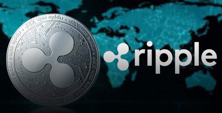 ارز دیجیتال ریپل (Ripple) چیست؟ آینده ریپل چه خواهد بود؟