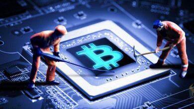 Bitcoin mining (راهنمای گام به گام کوین ایران برای استخراج بیت کوین)