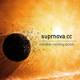 Supernova يك استخر استخراج چند كاره است كه امكان استخراج ارزهاى بسيارى را به كاربر ميدهد.