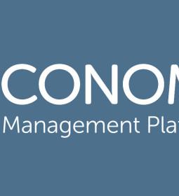 بیش از ۱۰ میلیون دلار سرمایه گذاری مردمی در استارت آپ آیکونامی ICONOMI