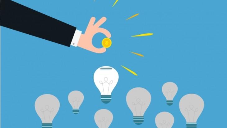 نقد و بررسی سرمایه گذاری در قالب تجمیع سرمایه به روش ICO ها