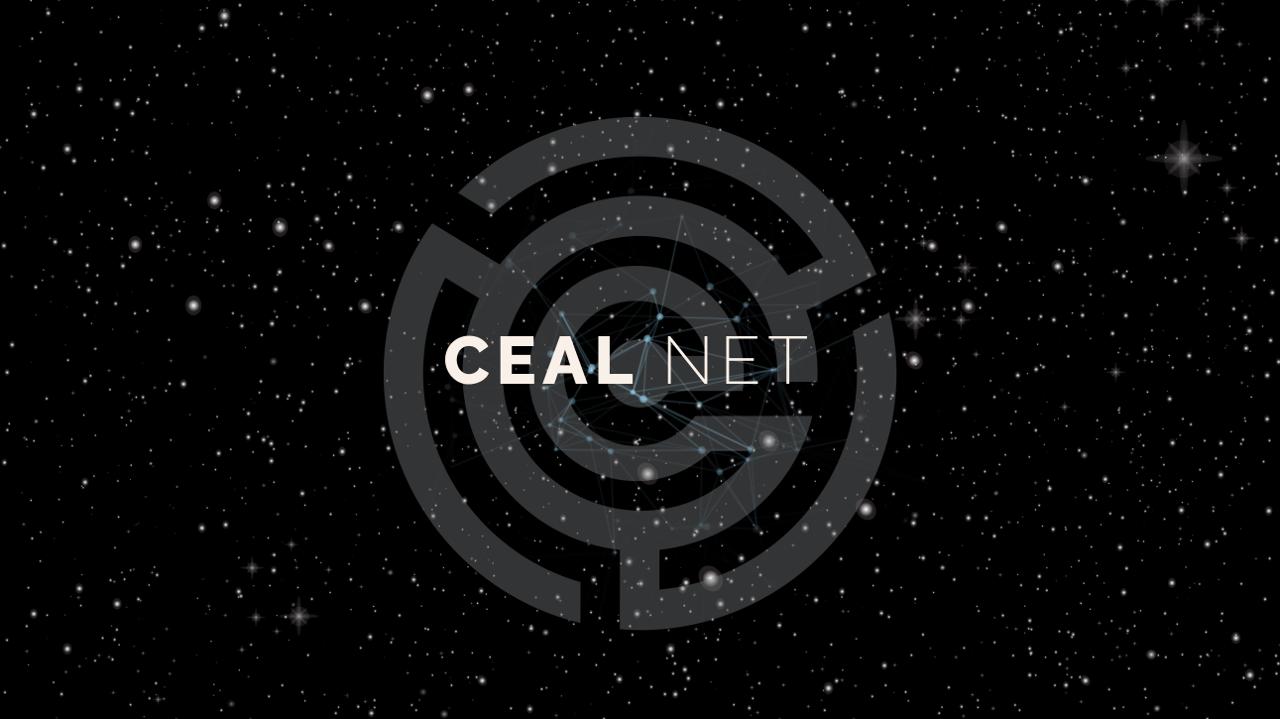 CealNET چیست؟