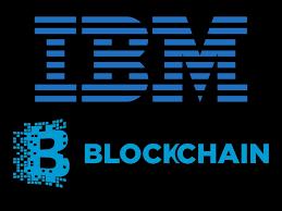 اداره مشاوره برای طراحی و راه اندازی برنامه های کاربردی تحت عنوان Bluemix Garage متعلق به آی بی ام (IBM) اعلام کرده است که قصد دارند به نهادهای مالی کمک