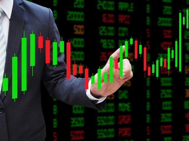 اوج گیری قیمت بیت کوین در 2013 به فراموشی سپرده نخواهد شد.