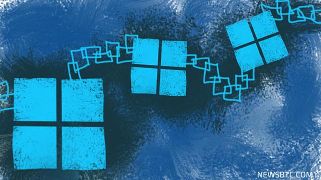 مایکروسافت خدمات زنجیره بلوکها آزور را در هند راه اندازی می کند