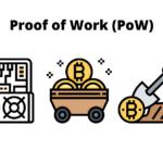 گواه اثبات کار یا Proof of Work چیست؟ (PoW)