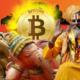مالیات طلا هند & مصادره؛ بیت کوین جهت محافظت از ثروت