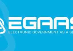 eGaaS: حکومت الکترونیکی به عنوان یک سرویس
