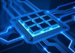 اینتل نظر منتقدان زنجیره بلوکها را با تصوری نوین از DNA بیت کوین جلب می کند