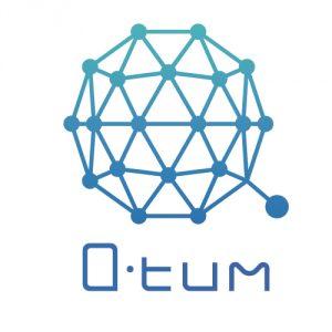 پروژه Qtum ایجاد کننده یک ترکیب از بیتکوین و اتریوم