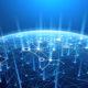 آشنایی با بلاكچين, تكنولوژى نهفته در بيتكوين ما را به راهى هدايت ميكند كه در آن امنيت و غير متمركز بودن اطلاعات به آسانى قابل دست يابي است.