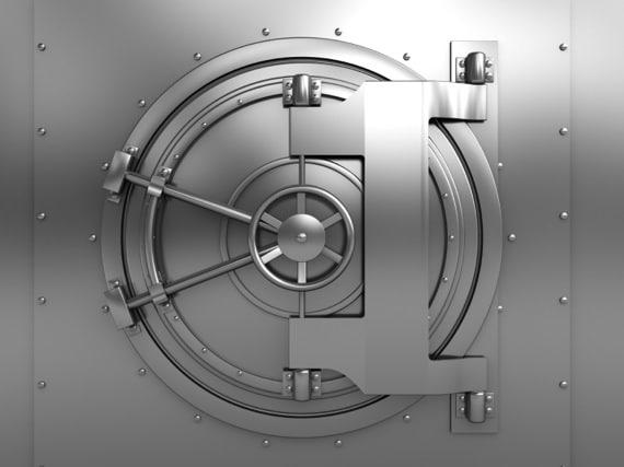 کیف پول بیت کوین شرکت Armory چه ویژگی های منحصر به فردی دارد؟