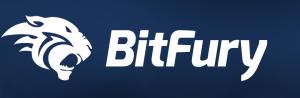 Bitfury و Covington شورای تجارت جهانی بلاک چین را به وجود میآورند