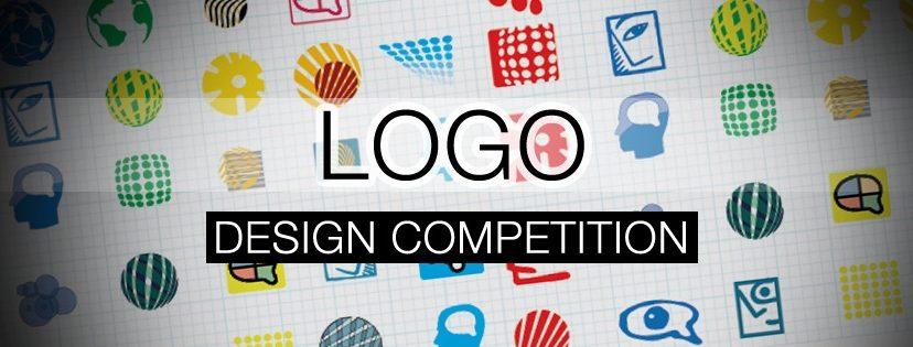 مسابقه طراحی لوگوی دیجی ارز