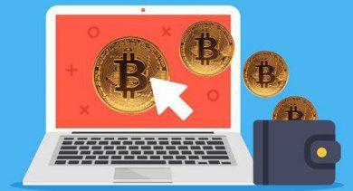 چرا از ارز رمزنگاری شده بیت کوین (bitcoin cryptocurrency) استفاده کنیم؟
