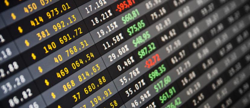 پنج درس برای تریدرها و سرمایه گذاران پول مجازی