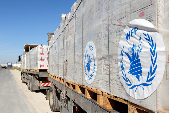ادغام بلاکچین با پلتفرم پرداخت توسط همکار سازمان ملل