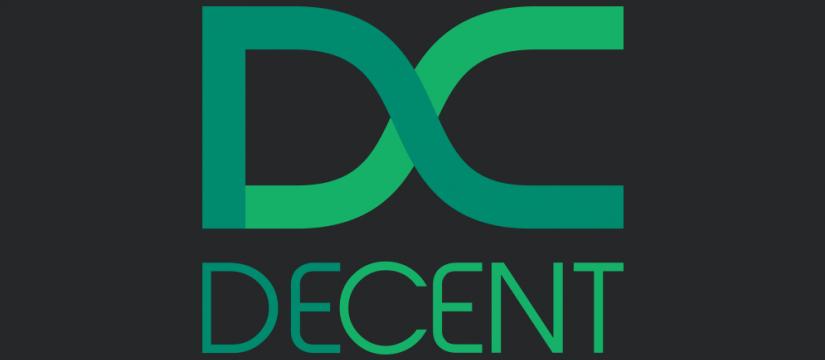 شبکه DECENT