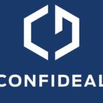 بلاکچین Confideal