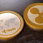 ریپل (Ripple یا XRP)؛ نحوه ساخت کیف پول مطمئن برای این رمزارز محبوب، چگونه است؟