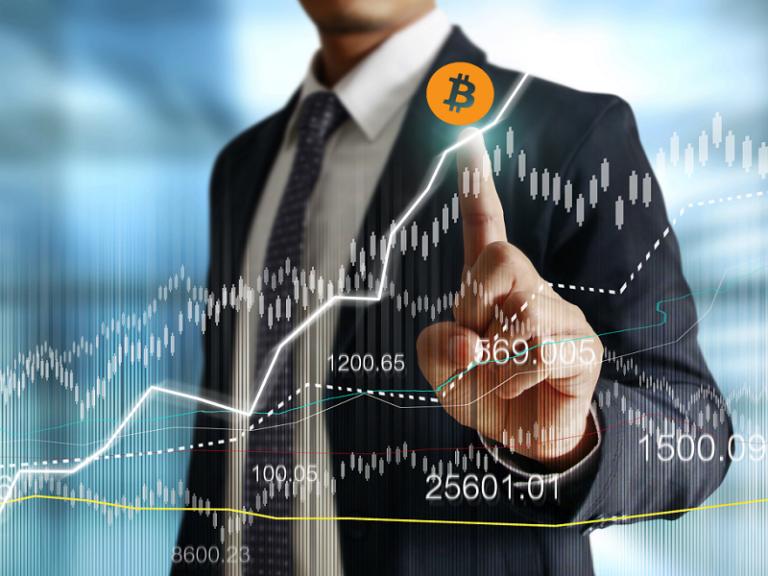 Bitcoin market touch 768x576 امین محقق