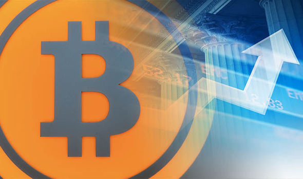 Bitcoin price latest news value live updates record high bitcoin cash 838075 آرمان جنگ میری