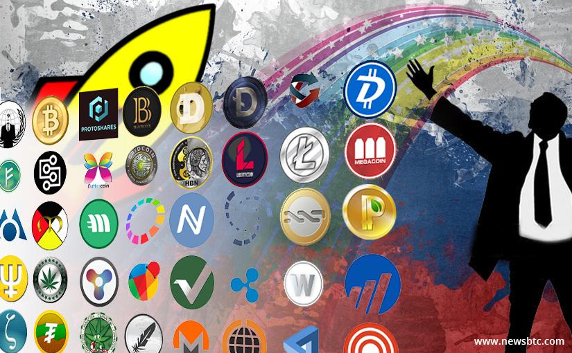 Cryptocurrency Mining زراره سلیمی