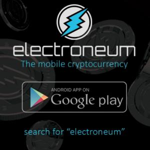 Electroneum3 300x300 الکترونیوم (Electroneum) چیست ؟
