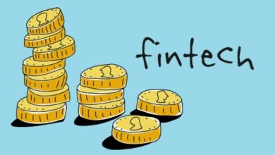 اقتصادی فین-تک