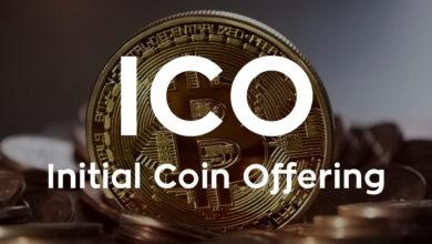 ICO چیست و چگونه می توان در آنها سرمایه گذاری کرد ؟
