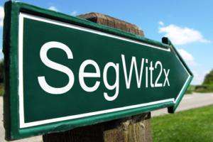 راهنمای مبتدیان برای عبور موفق از انشعابات Bgold و SegWit2x