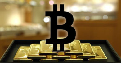 Well Known Investment Circles Look to Bitcoin As The Asset Class of the 21st Century 390x204 افزایش رقیب های بیتکوین در میدان نبرد انشعاب ها