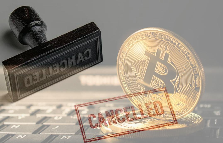 bitcoin gold e1506474898911 پویا علیخانی