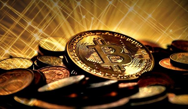 bitcoingold coiniran زراره سلیمی