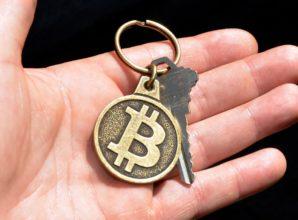 bitcoininvestmentcorp.com  298x220 مدیریت کلید بیتکوین (قسمت دوم)
