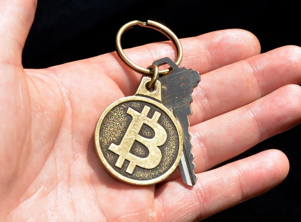 مدیریت کلید رمزارز بیت کوین bitcon (قسمت هفتم- مقاله تخصصی)