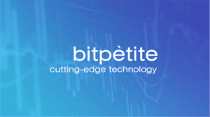 bitpetite 300x168 نگاهی دقیق به چگونگی اغفال شدن سرمایه گذاران در سه شرکت بزرگ کلاه بردار در زمینه رمزارزها