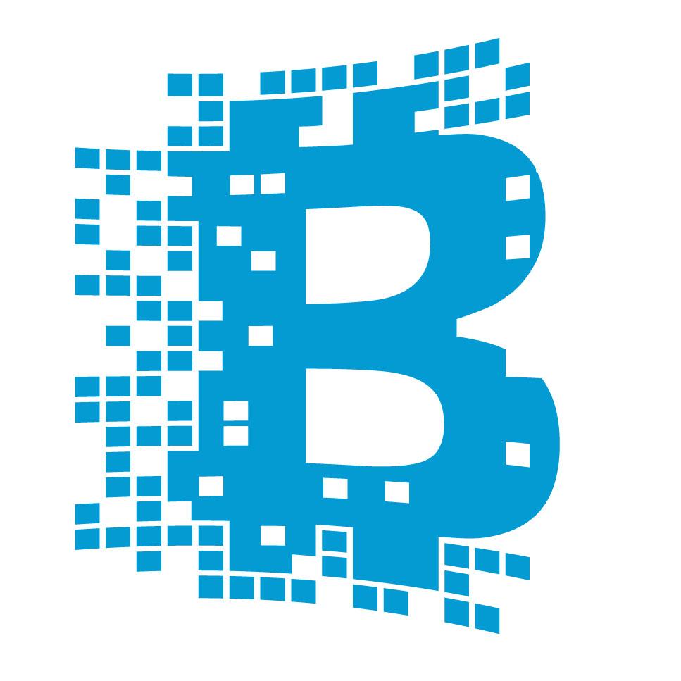 """آموزش """"خروجی گرفتن"""" از کلید خصوصی در کیف پول Blockchain"""